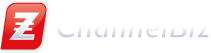 Channelbiz UK